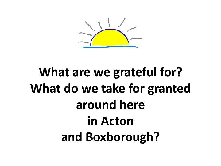 gratitude-slides-1
